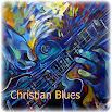 Christian Blues Music Player 1.0