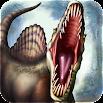Dinosaur Zoo 11.27