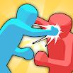 Gang Clash 2.0.21