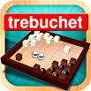 TREBUCHET game 1.3
