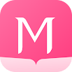 M-Reader——Countless web novels for you 1.7.8