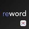 Korean Words. Flash Cards. Vocabulary Builder 2.9.4