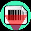 Verificador Precios ServerFULL 402k