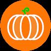 Pumpkin - meditation, hypnotherapy & sleep stories 1.0.11