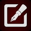 Calligrapher 2.7