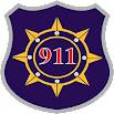 NSA-911 Anggota 1.2.7