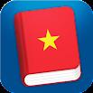 Learn Vietnamese Pro 3.3.0