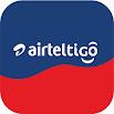 AirtelTigo 1.0.47