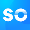 so-sure – Social Insurance 1.6.21.0