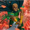 Warrior Series 1.2
