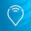 AT&T Smart Wi-Fi 3.5.1