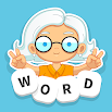 WordWhizzle Connect 1.2.2