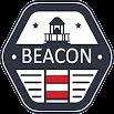 Beacon : Social Map 1.6.0