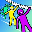 Rope Rescue! - Unique Puzzle 0.9.1
