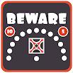 Beware 1.0.3