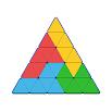 Triangle Tangram: Block Puzzle Game! 1.3.3