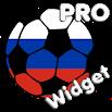 Widget Russian Premier PRO 6.1.1