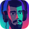 MIXMSTR - DJ Game 2020.26.4