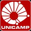 UNICAMP Serviços 1.33.19