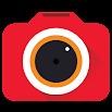 Bacon Camera 1.10.7