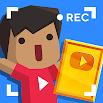 Vlogger Go Viral - Tuber Game 2.34.3