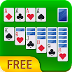 Solitaire 1.11.207