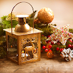 Christmas Quest: A Hidden Object Adventure 4.1 and up