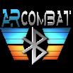 ARDrone Combat 128k