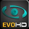EvoHD 3.32.0000