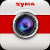 SYMA-FPV 5.2