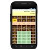Financial Calculator BA Chien. 952k
