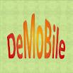 DeMoBile 4.0.4