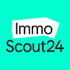 ImmobilienScout24 - House & Apartment Search 5.0 and up