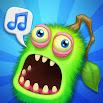 My Singing Monsters 2.4.2