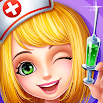 Happy Dr.Mania -Doctor game 3.5.5009