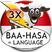 Learn Indonesian Fast (PRO) 3.08.64