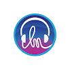 Langit Musik 5.5.0