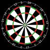 Darts Scorecard 2.52