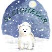 Sleighbear 3.0