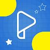 Pahamify - Belajar Online 0.9.22