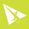 OneVPN - One VPN - Unlimited OpenVPN, Turbo Proxy 2.0.66