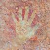 Rock Art Enhancer 1.15