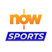 Now Sports 5.3.5