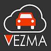GPS Mileage & Vehicle Fleet Tracking 5.0.82