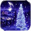 Christmas Tree Live Wallpaper 1.12