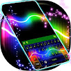 Good Keyboard for Android 1.275.18.119