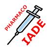 PharmacoIADE- La pharmaco de poche en anesthésie 1.6.4.7