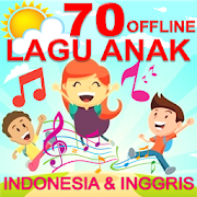 Kids Songs - Best Offline Songs 1.0.7