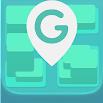 GeoZilla - Find My Family 6.16.5