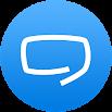 Speaky - Language Exchange 11.0.8